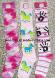 2015 New Styles Girl Tights