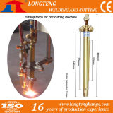 Machine Use Oxyfuel Flame Torch for CNC Cutting Machine