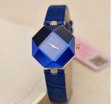 Alloy Glass 28 Genuine 8quartz Movement Sapphire Fashion Grace Watch