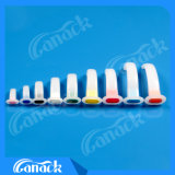 Colored Airways Medical Product with Ce ISO