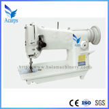 High Speed Lock Stitch Sewing Machine for Cushion Gc8bld-3
