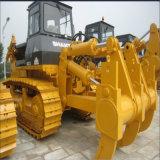 Famous Shantui SD13 Bulldozer for Sale