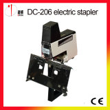DC-206 Electric Stapler