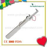 Medical Plastic Tumour Measuring Ruler