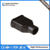 Car Battery Terminal Covers for Auto Wire Harness Assembly