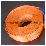 Webbing Material Sln Ce GS