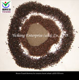 High Quality Brown Fused Alumina Grit for Abrasive