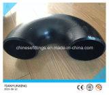 180 Degree Seamless Carbon Steel SA234 Gr. Wpb Pipe Elbows