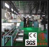 High Torque Plastic Machinery