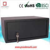 Mechanical Safe Box for Home and Office (G-43KY) , Solid Steel