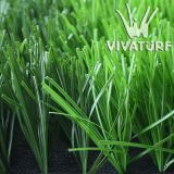 Professional Sports Artificial Grass (S50171) Lisport Certificated