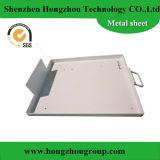 China Profession Manufacturer Sheet Metal Fabrication Bending Part