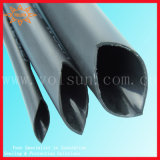 Flame Retardant Hot Melt Adhesive Heat Shrinking Tube