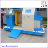 High Speed Cantilever Wire Twisting Machine with Best Price