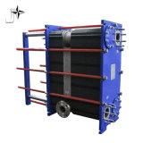 Gea lwc 150l теплообменник для газовой колонки электролюкс в самаре
