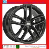 BBS Sx Alloy Wheels with Different Model and Size