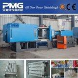 Super Quality Vertical Plastic Injection Moulding Machine Manufacturer