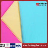 100% Cotton Fabric for Wholesale
