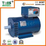 TOPS ST Series Single Phase Generator 20kw