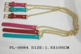 PU Belt (FL-0684)