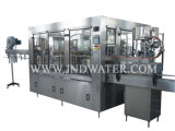 Water Filling Machine for Bottle