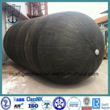 Pneumatic Marine Rubber Fender for Ship