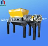 Tl Type Animal Carcasses Shredder with High Quality (TL0410)