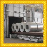 Price of Aluminum Sheet Coil/Aluminum Strip