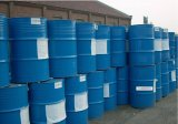 Propylene Glycol Industry Grade