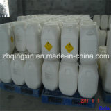 ISO SGS Chlorine 90% TCCA Granular Tablet Swimming Pool Chemicals