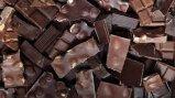 Brown Maltodextrin for Dark Color Foods