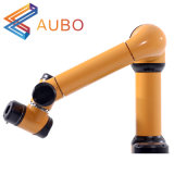 Collaborative Robot Arms Similar with Universal Robot