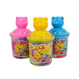 Jingjing Play Dough Tk8228/ Colour Dough