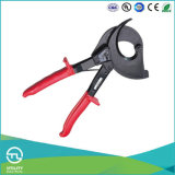 Utl 400mm2 Wire Cutter HS-520A Electric Cable Pliers