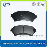 Competitive Price Auto Parts Brake Pads for Toyota