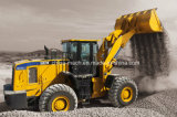 Chinese Cheapest/Lowest Caterpillar Technologies 5 Ton Wheel Loader