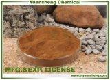 Raw Material Naphthalene Superplasticizer (FDN-C2)
