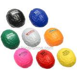 Medical Gift PU Brain Model Stress Reliever Ball