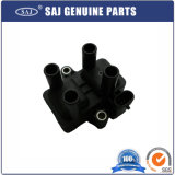 Auto Ignition Coil F01r00A027 for Dodge Caliber Wuling