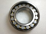 22207ca Spherical Roller Bearing for Saw Blade Grinding Machine