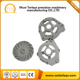 Hot Sales Aluminum Die Casting Part for Auto/Motor Parts