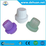 Dehuan Hard High Quality Laundry Cap with PP Material