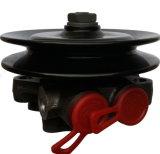 Fuel Pump for Tcd2013 (Volvo D7E)
