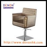 Hair Chair Salon Furniture Beauty Manufacturer (DN. LY530)