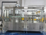 Automatic Complete 15, 000bph Pure Drinking Water Filling Packaging Machine