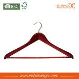 93 Wooden Hanger for Suit Coat Hanger (MC020)