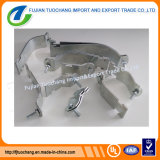 EMT Strap Clamp for Electrical Metalliic Tubing