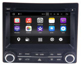 2DIN Android 7.1 Car DVD Pgs Player for Peugeot 405