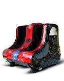 JUFIT Foot and Leg Massager/Calf Muscle massage Machine (JFF014M)