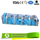Professional Team High Quality Emergency Isolation Stretcher